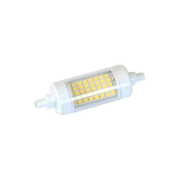 LAMPARA LED LINEAL 78MM 3000K 5W